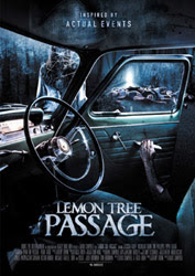 Lemon Tree Passage