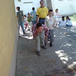 Gyereknap 2007 (13).JPG