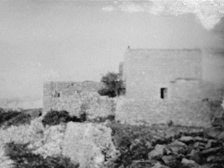 Liban - św. O. Charbel 2015 - 1959904_1591670834389529_7774769887235603754_n.jpg