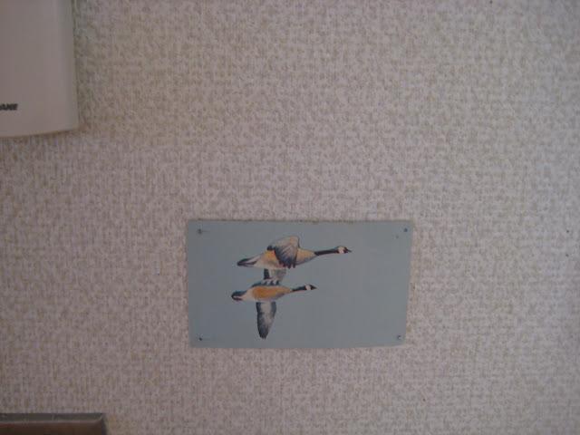 Two Birds 2009 - IMG_6907.JPG
