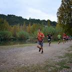 III-Trail-Montanejos-15K-Campuebla-003.JPG