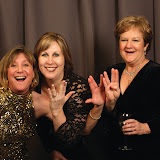 2010 Commodores Ball Portraits - SpockLadies3.jpg