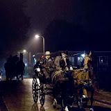 Nachtrit Zutphen 2013