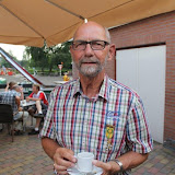 Aalten, Vierdaagse 't Noorden, 25 juli 2016 015.jpg