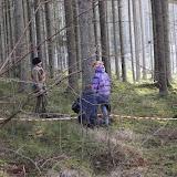 MG vadītāju apmācība 2015 - Norkalni - IMG_3369.JPG