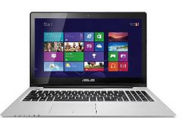 ASUS S550CA Drivers download | Support Drivers | 263 x 197 png 46kB