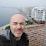 Almerindo Oliveira's profile photo