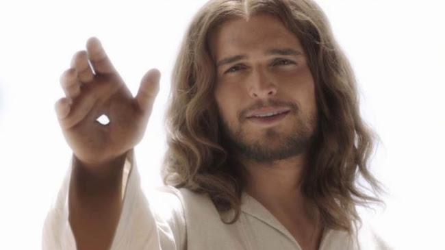 Phụng vụ Chúa cho phải đạo làm tôi