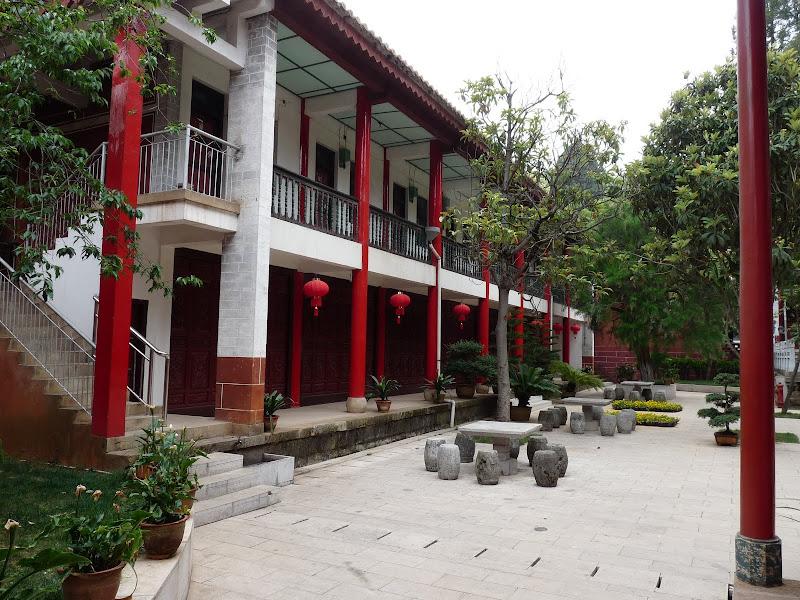 Chine .Yunnan . Lac au sud de Kunming ,Jinghong xishangbanna,+ grand jardin botanique, de Chine +j - Picture1%2B331.jpg