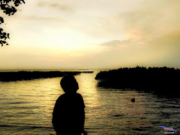 explore-pulau-pramuka-ps-15-16-06-2013-056