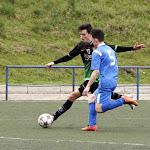 Juvenil C 0 - 0 Valleaguado  (36).JPG
