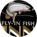 Info Fly In Fish Inn