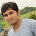 <b>kunal kambli</b> - photo