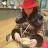 Rachael Roberts avatar image