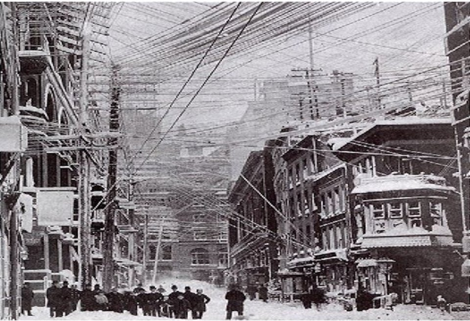 telegraph-wires-many-of-which-would-have-connected-tickers-created-a-tech-y-canopy-above-downtown-manhattan.jpg