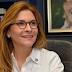 """Carolina Mejía: """"Soy chiquita, tupía y movía"""""""