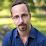 Frank Magnotti's profile photo