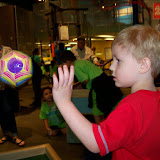 Childrens Museum 2015 - 116_8151.JPG