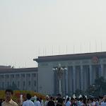 397china2008.jpg