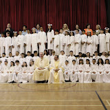 1st Communion 2013 - IMG_2026.JPG