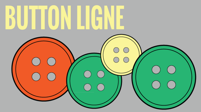 Button Ligne