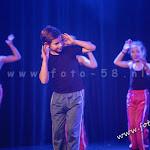 fsd-belledonna-show-2015-106.jpg