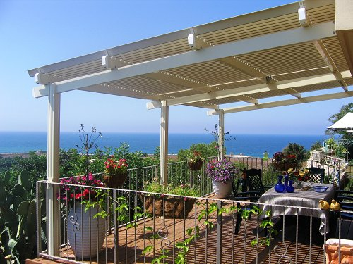 Adjustable Patio Covers - patiocovers08%255B1%255D.jpg