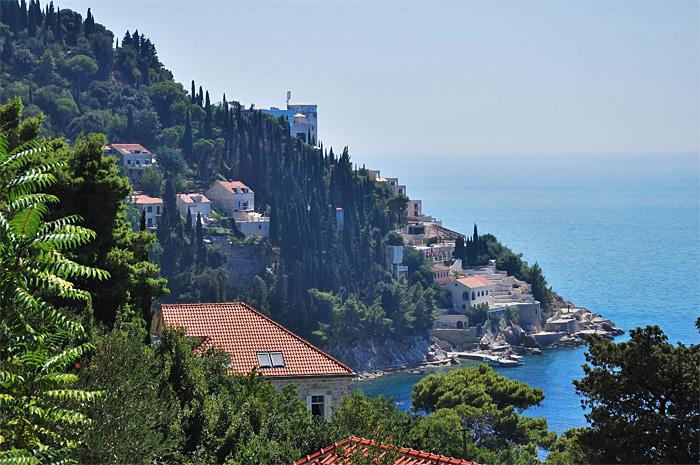 Dubrovnik16.JPG