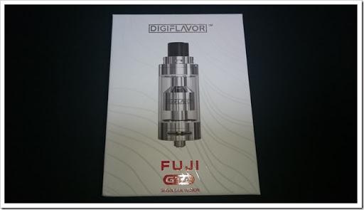 DSC 3131 thumb%25255B2%25255D - 【RTA】シングル爆煙RTA「DigiFlavor Fuji GTA Single Coil Version」レビュー。イージーウィッキング!【RDTAっぽいRTA】