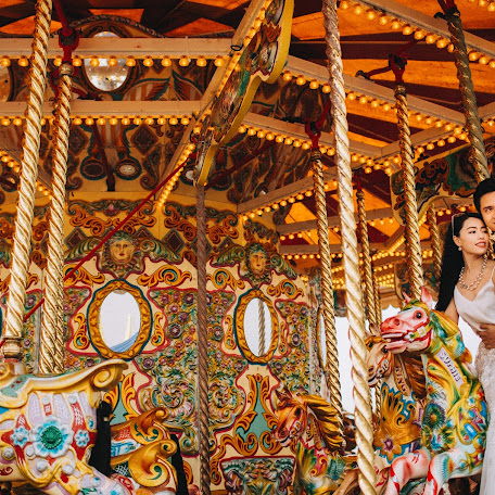 Photographe de mariage Dang Vinh (vinh). Photo du 22.03.2017
