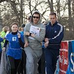 2013.05.01 Tartu Kevadpäevad 2013 - SILDADE JOOKS - AS20130501KP_S310.jpg