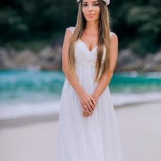 Wedding photographer Ivan Chinilov (chinilov). Photo of 16.02.2018