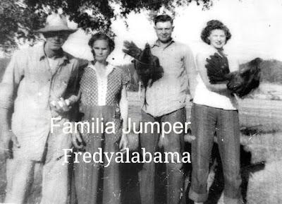 familia jumper.jpg
