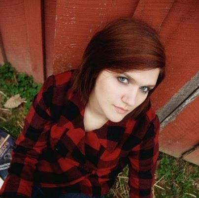 Jessica Eberly