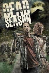 Dead Season - Cuộc chiến sinh tồn