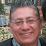 jose rene puente torres's profile photo