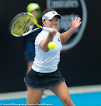 Kurumi Nara - Hobart International 2015 -DSC_2638.jpg