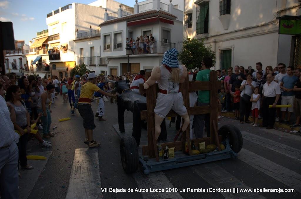 VII Bajada de Autos Locos de La Rambla - bajada2010-0159.jpg