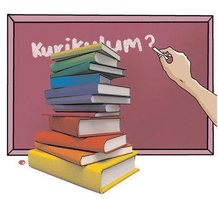 Revisi Kurikulum Pelajaran Agama Sama dengan Penyesatan Ajaran Agama