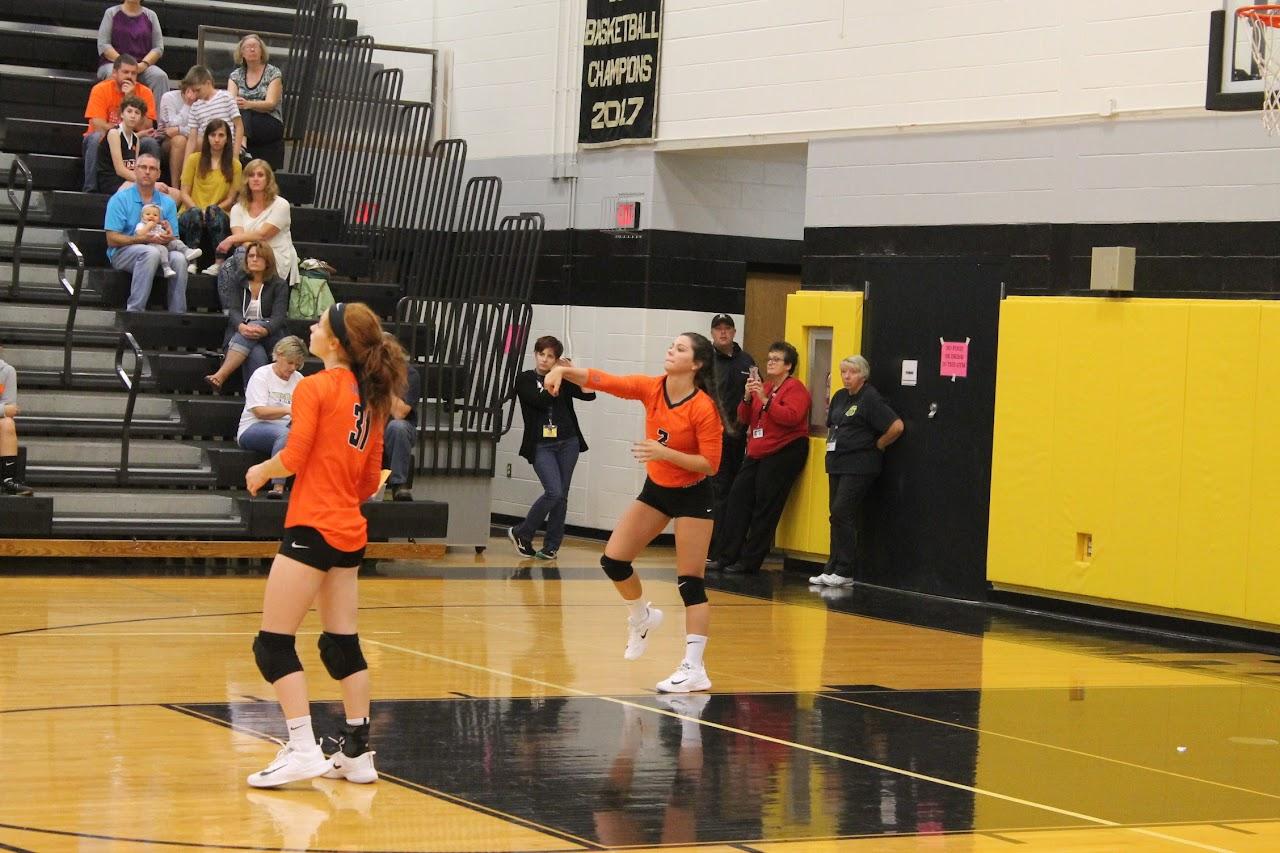 Volleyball 10/5 - IMG_2478.JPG