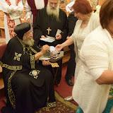 H.H Pope Tawadros II Visit (2nd Album) - DSC_0383%2B%25283%2529.JPG