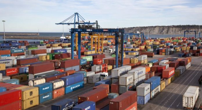 Lack of seaport in Igbo region, cause multiple taxations - S-East businessmen Cries Out