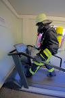 2015 Atemschutzbelastungsübung_0027.jpg
