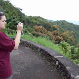 Hawaii Day 5 - 100_7397.JPG