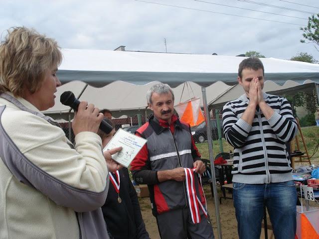 IV Rodzinny Festyn z Orientacją - festyn170.JPG