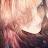 stephanie richter avatar image