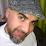 Rajab Natshah's profile photo