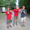 2013 Firelands Summer Camp - IMG_8063.JPG