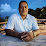 Mohit Gupta's profile photo