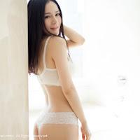 [XiuRen] 2014.01.10  NO.0082 Nancy小姿 0005.jpg